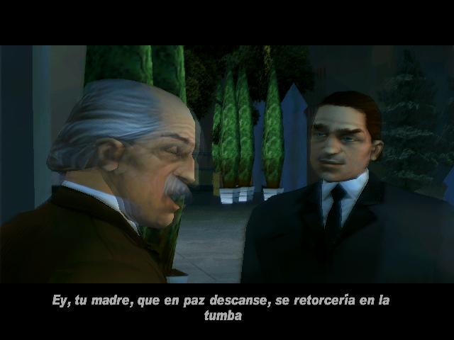 Archivo:Salvatore a convocado a una reunion (19).png