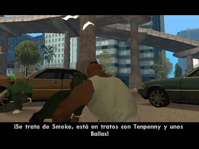 Archivo:TGS15.PNG