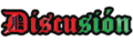 Miniatura de la versión de 22:10 29 feb 2012