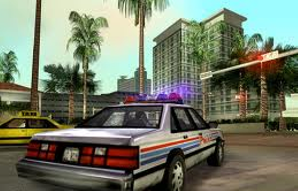 Archivo:Beta police car.png