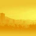 Miniatura de la versión de 14:02 20 sep 2013