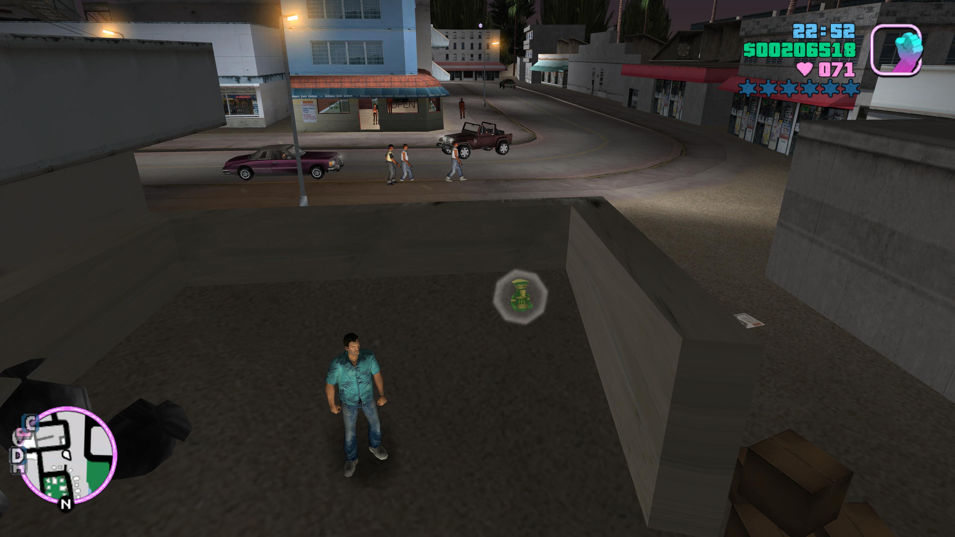 Archivo:GTA VC Objeto Oculto 74.PNG