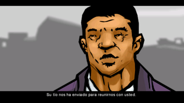 Archivo:Kenny Lee3.png