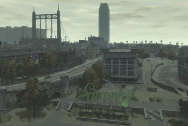 Archivo:Vista de East Island City (IV).PNG