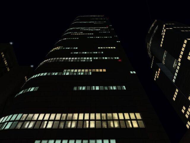 Archivo:Vista de noche.jpg