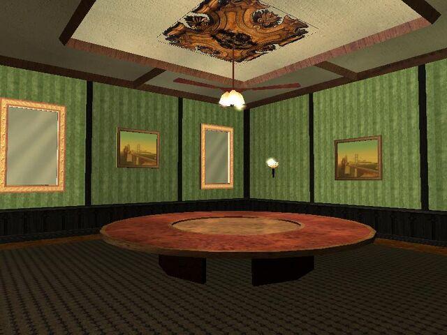 Archivo:Caligulas office.jpg