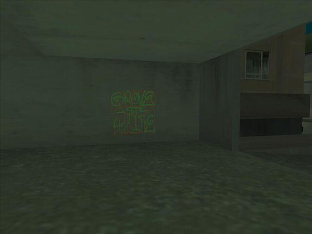 Archivo:Graffiti 11.jpg