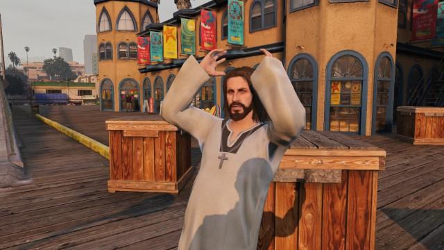 Archivo:Imitador de Jesucristo en Del Perro.png