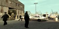 Libertytreeonline.com/Asesinatos de las Tríadas
