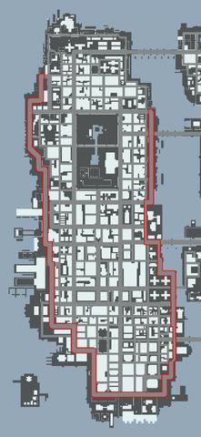 Archivo:Union Drive mapa CW.png