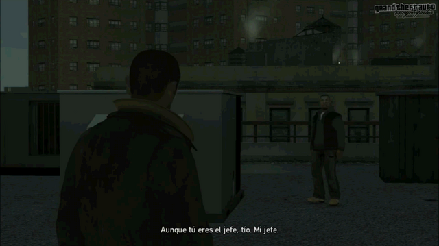 Archivo:Clarence vive 3.png