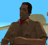 Coronel Cortez VC.png