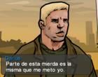 Darius CW.png