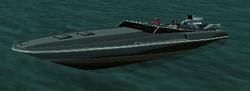 Jetmax SA