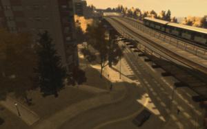 Archivo:PlancheStreet-Bohan-GTAIV.jpg