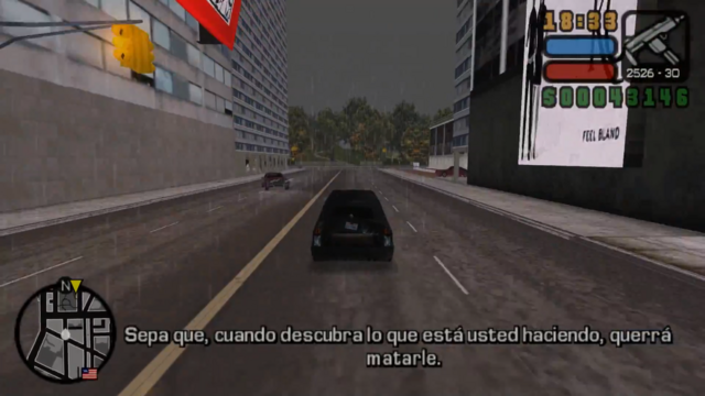 Archivo:A Date with Death 12.png