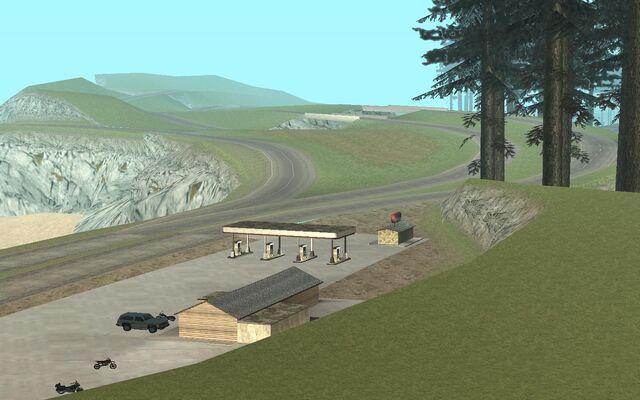 Archivo:Autopista 9.jpg