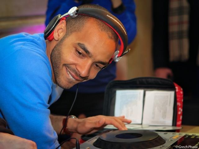 Archivo:DJ Mehdi.jpg