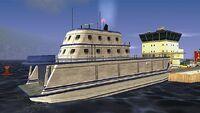 Ferry LCS.JPG