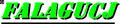 Miniatura de la versión de 22:08 4 mar 2013