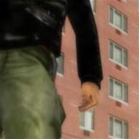 Archivo:Puños GTA III.png