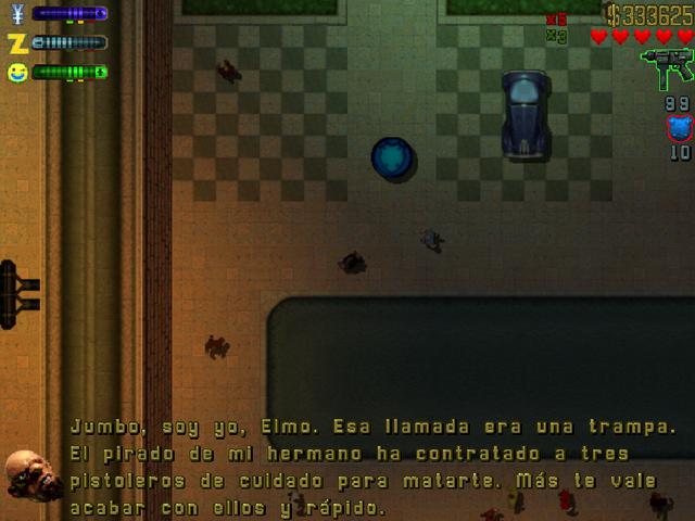 Archivo:Emboscada (GTA2) .png