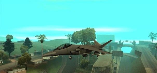 Archivo:GTA San Andreas Beta Hydra-.jpg