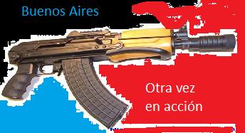 Archivo:Historia - GTA Buenos Aires la Secuela (portada).png