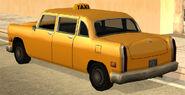 CabbieSAatras