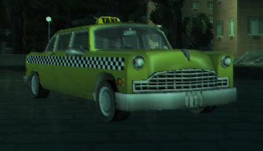 Archivo:Cabbie III.JPG