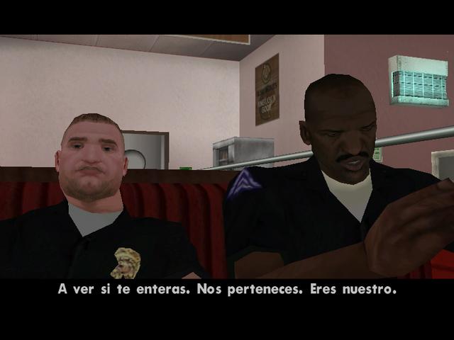Archivo:GTA SA Burning Desire 1.PNG