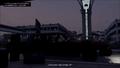 Miniatura de la versión de 06:50 9 mar 2014