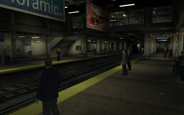 Archivo:Suffolk Station GTA IV.png