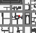 Miniatura de la versión de 09:50 24 ene 2014