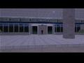 Miniatura de la versión de 19:53 22 oct 2011