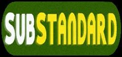 Archivo:LogoSubstandar.png