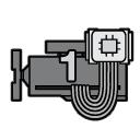 Archivo:Mejora de motor 1.png