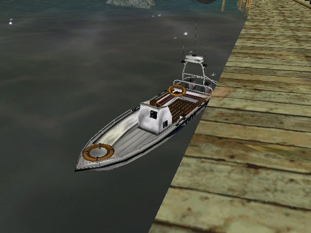 Archivo:Coastguard VC.JPG