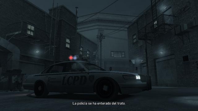 Archivo:Entregas19.png
