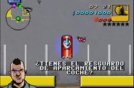 Archivo:Aparcador.png