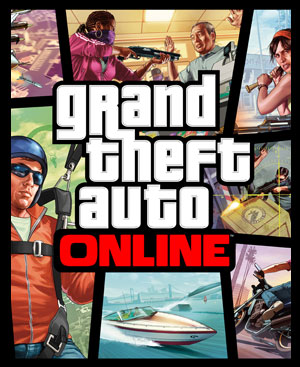 Archivo:Gta-online-cover-art t.jpg
