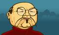 Mr. Wong.png