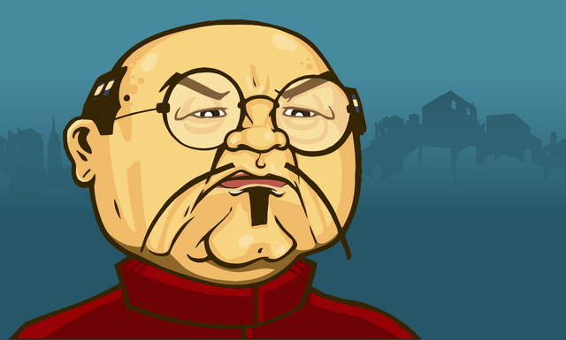Archivo:Mr. Wong.png