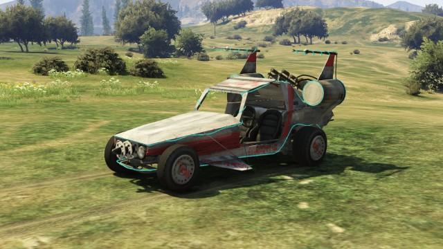 Archivo:Space Docker (Grand Theft Auto V).jpg