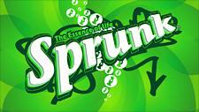 Archivo:Sprunk.jpg