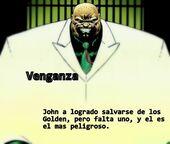 Venganza.jpg