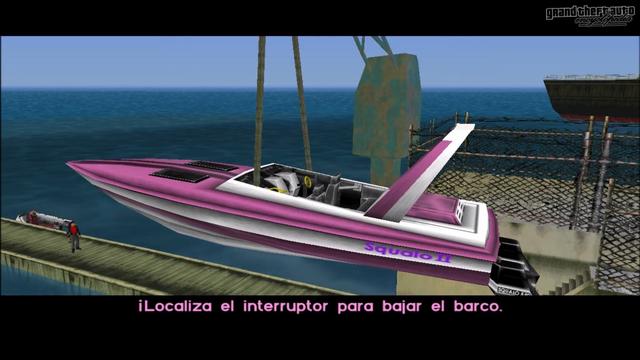 Archivo:Barco mas rapido 3.png