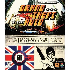 Archivo:Otra Caratola Directors Cut.jpg