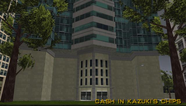 Archivo:Cash in Kazuki's Chips 1.png