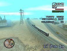 Misiones de tren.jpg